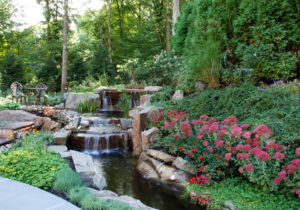 natural-waterfeature-design-new-jersey