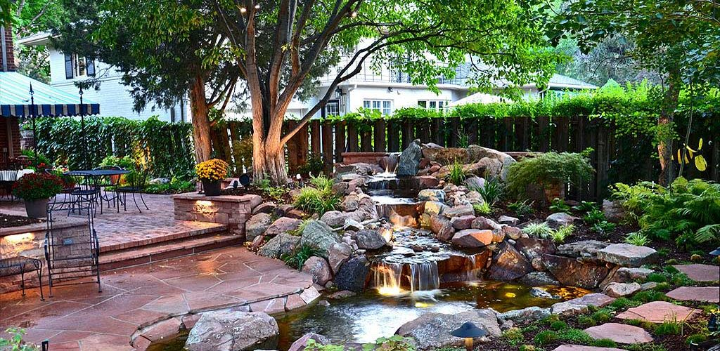 Property Landscaping .com
